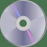 drucker ueber cd installieren